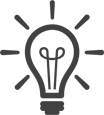 icon_bulb