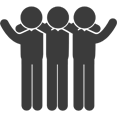 icon_people