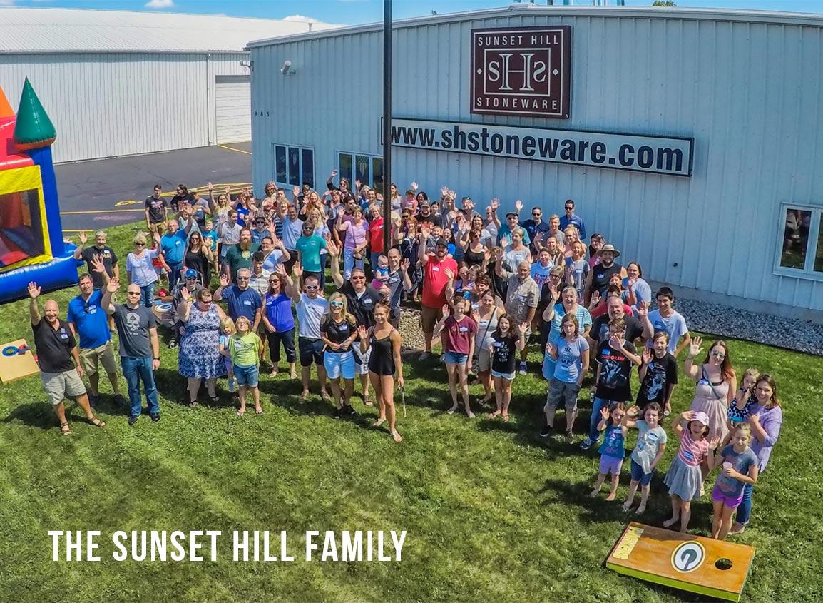 sunset-hill-family