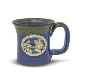 Mugs Archives - Sunset Hill Stoneware