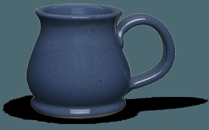 G-4 – Brilliant Blue
