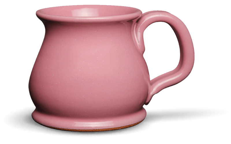 G-45 – Pink Passion