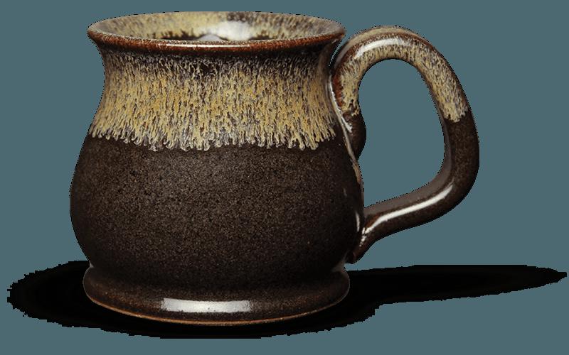 G-49 – Caffè Mocha