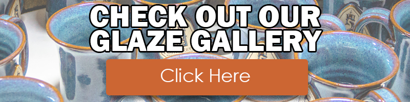 Glaze Gallery CTA